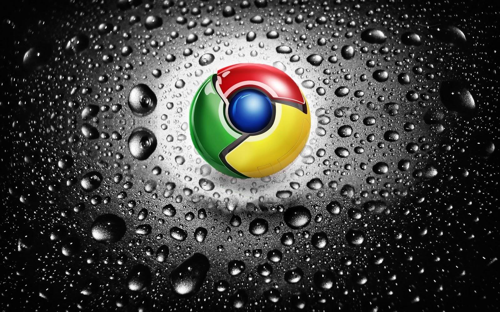 Google готовит браузер Chrome для iOS