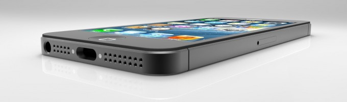 iPhone 4S увеличил влиятельность Apple в США