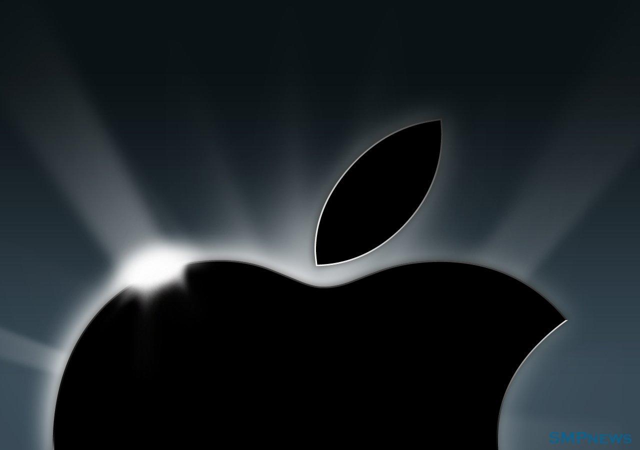 Samsung подает новый иск против Apple