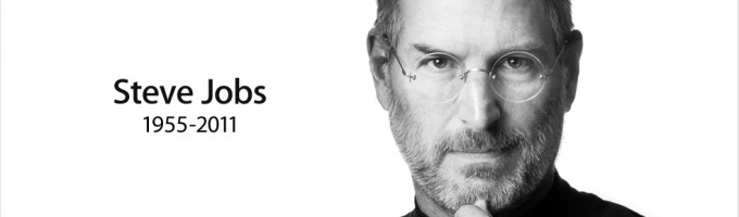 Книга «Стив Джобс биография» на русском за 399 рублей
