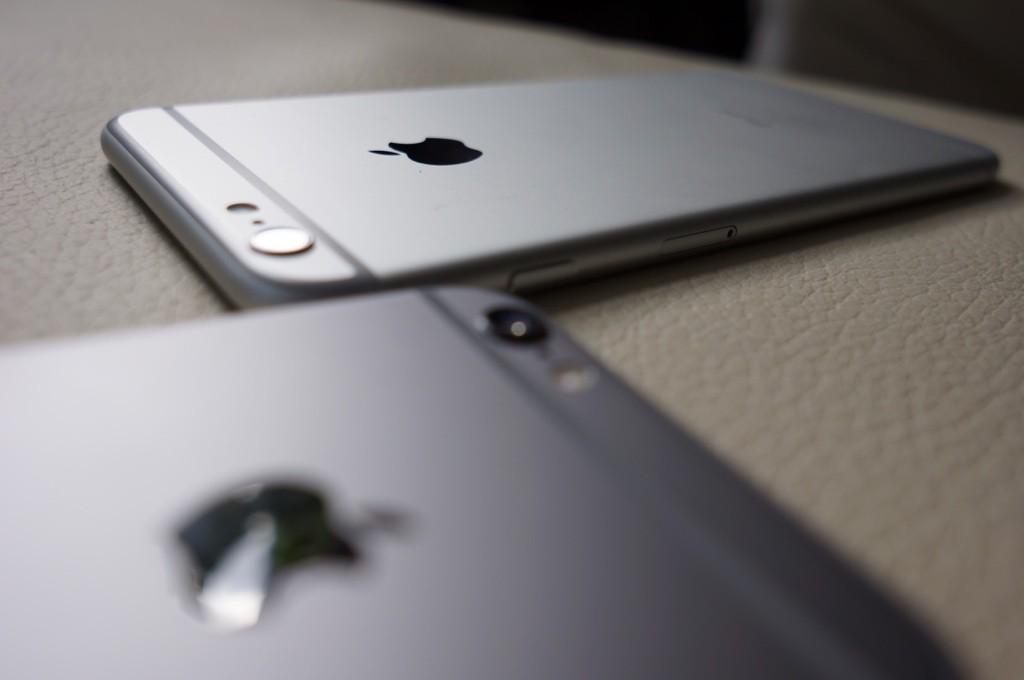 iPhone 4S расстреляли, iPhone 4S против пули