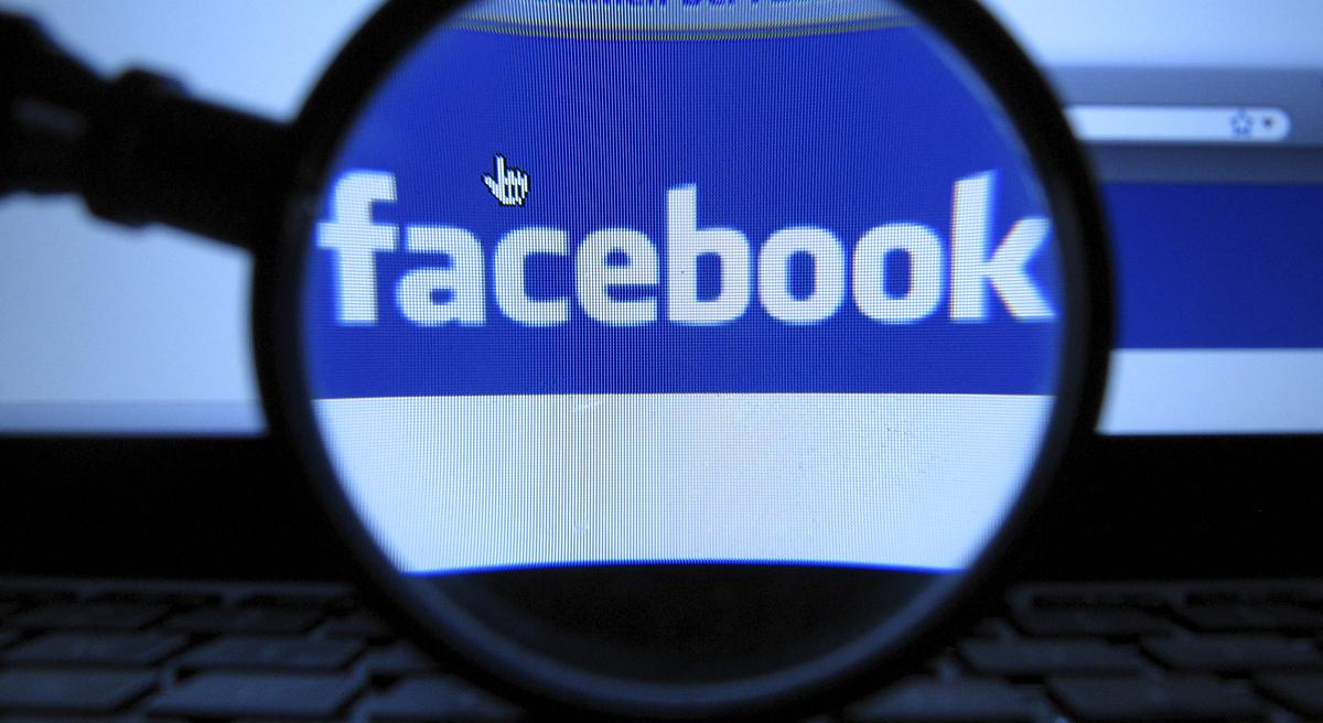 Facebook купили Instagram за 1 миллиард долларов!