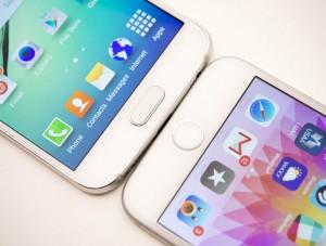 Apple отрицает возможность взлома iMessage