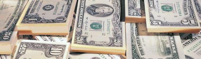 Изображение - Как быстро накопить деньги в 12 лет clip2148-680x200