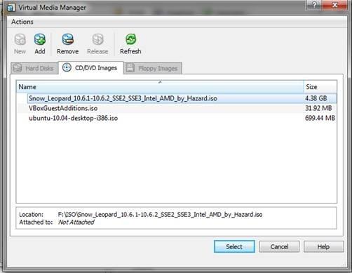Файл операционной системы