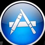 Mac App Store откроют 6 января