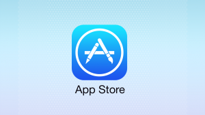 PlayStation в AppStore