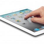 Jailbreak iPad 2 уже совсем близок!