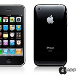 Айфон 3gs цена | iPhone 3gs цена