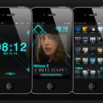 Свершилось Джейлбрейк iOS 4.3.4 теперь для Вас!