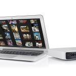 Усовершенствованные MacBook Air и Mac mini