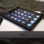 Вы сможете взломать свой iPad 2 уже завтра?