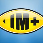 IM+ Pro — лучший среди равных