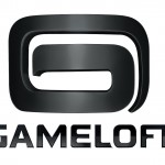 Распродажа Gameloft: Back to school