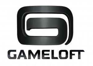Распродажа Gameloft