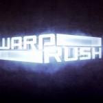 Warp Dash гонки для айфона