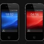 Непривязанный Джейлбрейк iOS 4.3.5/5b7 для iPhone 3GS