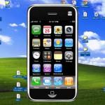 iOS эмулятор для Windows, Linux и Android