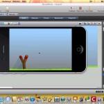 iStencyl — создаем игры для iOS