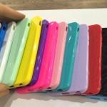 Сравниваем чехол для iPhone 5 с iPhone 4 и iPod touch 4
