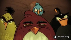 1317471094_angry-birds-so-angry