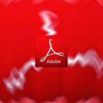 Вышла Adobe Reader для iOS!