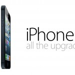 Презентация Apple iPhone 5 online