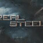 Real Steel — роботофайтинг для iPhone, iPad и iPod Touch