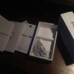 Ростест iPhone 4S со скидкой 51% — BigBuzzy отжигает