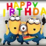 С днем рождения alex1198!
