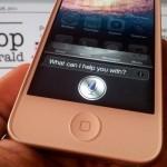 Siri портировали на iPhone 4 и iPod Touch 4