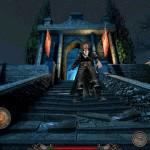 Vampire Origins LITE — ван Хельсинг для iPhone, iPad и iPod Touch