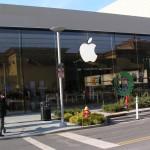 Поменяет ли apple размер экрана iPhone?