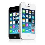 Британские потребители разочаровались в iPhone 4S