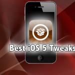 Полуотвязанный jailbreak на iOS5 от BigBoss