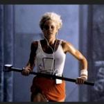 «1984» — лучший ролик за всю историю рекламы