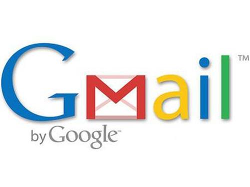 Как обновить gmail на компьютере - 22