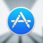 Приложение-подписка удалено из App Store