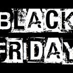 «Черная пятница» — распродажа от Apple