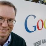 Президент Google заявил, что Siri является проблемой