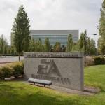 EA устраивает распродажу!