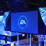 EA устанавливает очередную распродажу