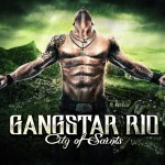 Обзор Gangstar Rio: City of Saints