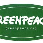 Apple и Greenpeace