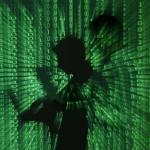 Хакеры получали деньги за приложения и игры из App Store