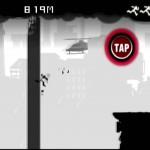 Jailbreaker 2 — бежать, прыгать и скользить