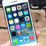 Jailbreak iOS 5: хакер  pod2g обнаружил уязвимость в iOS 5