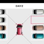 Nissan запустили приложение для iPhone