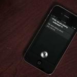 Siri портируют на другие устройства Apple