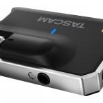 Tascam IM2: высококачественный стерео микрофон